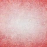 Abstrakter Schmutzhintergrund vektor abbildung