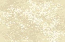 Abstrakter Schmutzhintergrund der Steinbeschaffenheit Lizenzfreies Stockfoto