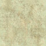 Abstrakter Schmutzhintergrund der Weinlesebeschaffenheit Lizenzfreies Stockfoto