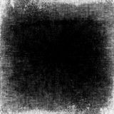 Abstrakter schmutziger oder Alternrahmen stockfoto