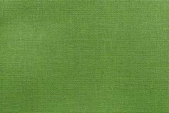 Abstrakter Schnitt maserte Hintergrund der gesprenkelten grünen Farbe Stockfotografie