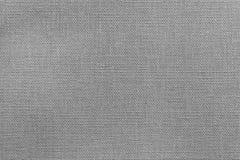 Abstrakter Schnitt maserte Hintergrund der gesprenkelten grauen Farbe Stockbild