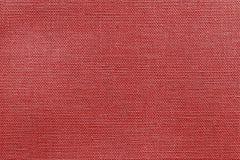 Abstrakter Schnitt maserte Hintergrund der gesprenkelten roten Farbe Stockbilder