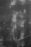 Abstrakter schwarzer Hintergrund stockbilder