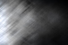 Abstrakter Schwarzweiss-Hintergrund Stockfotos