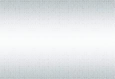 Abstrakter Steigungshintergrund Lizenzfreie Stockbilder