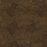Abstrakter Strudel-Hintergrund stock abbildung