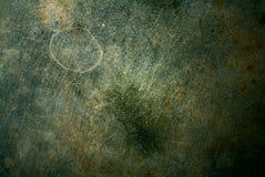 Abstrakter strukturierter Hintergrund Stockfotografie