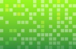 Abstrakter techno Hintergrund stockfotos