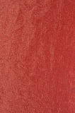 Abstrakter Textilhintergrund Stockfotos