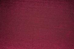 Abstrakter Textilhintergrund Lizenzfreie Stockfotografie