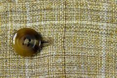 Abstrakter Textilhintergrund Stockbild