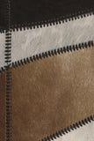 Abstrakter Tierhintergrund Stockbilder