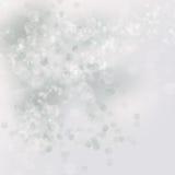 Abstrakter u. festlicher Hintergrund Lizenzfreie Stockbilder