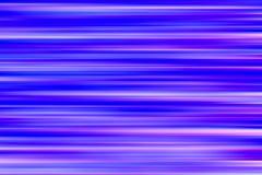 Abstrakter Unschärfebewegungshintergrund Stockbild