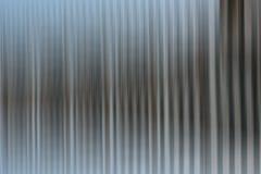 Abstrakter Unschärfenhintergrund Stockfotografie