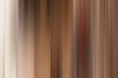 Abstrakter Unschärfenhintergrund Stockbild