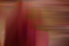 Abstrakter Unschärfenhintergrund Lizenzfreie Stockbilder