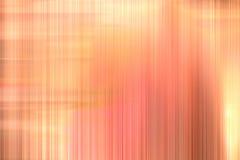 Abstrakter Unschärfenhintergrund Stockbilder