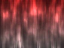 Abstrakter Unschärfenhintergrund stock abbildung