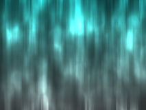Abstrakter Unschärfenhintergrund vektor abbildung
