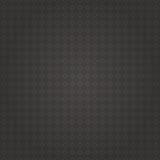 Abstrakter Vektor des Hintergrundes. Quadratische geometrische Form Lizenzfreie Stockfotografie