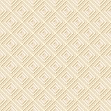 Abstrakter Vektor-nahtloser Muster-Hintergrund Lizenzfreie Stockfotografie