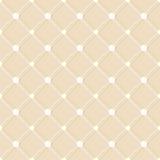 Abstrakter Vektor-nahtloser Muster-Hintergrund Stockfotos