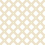 Abstrakter Vektor-nahtloser Muster-Hintergrund Lizenzfreie Stockbilder