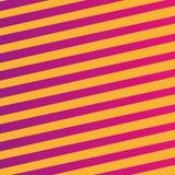 Abstrakter Vektor zeichnet Hintergrund Lizenzfreie Stockbilder