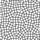 Abstrakter vektorhintergrund lizenzfreie abbildung