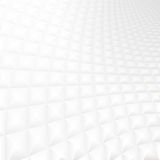 Abstrakter vektorhintergrund Lizenzfreie Stockbilder