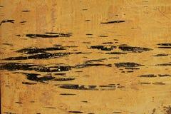 Abstrakter Wandabschluß oben Lizenzfreie Stockbilder