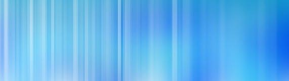 Abstrakter Web-Vorsatz/Fahne Stockfoto
