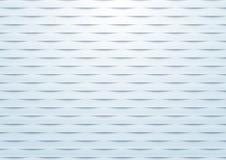 Abstrakter weißer Hintergrund Lizenzfreie Stockbilder