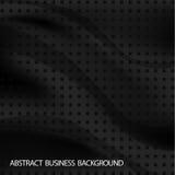 Abstrakter weicher Geschäftshintergrund Stockfotos