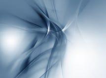 Abstrakter weicher grauer Hintergrund für Design vektor abbildung