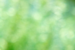Abstrakter weicher Hintergrund Stockfotos