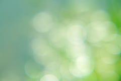 Abstrakter weicher Hintergrund Stockbilder