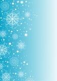 Abstrakter Weihnachtshintergrund Stockfotos