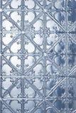 Abstrakter Winter-Weihnachtshintergrund Stockfotos