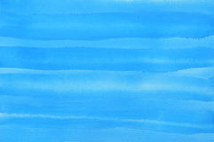 Abstraktes Aquarell Lizenzfreie Stockfotos