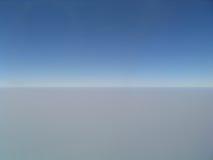 Abstraktes atmoshphere stockbilder