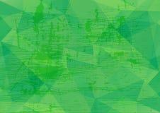 Abstraktes background-09 Lizenzfreie Stockbilder