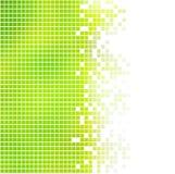 Abstraktes backgrounf vektor abbildung