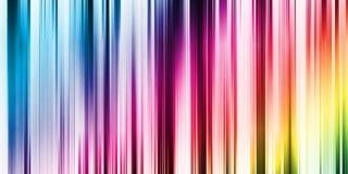 Abstraktes backgrund Lizenzfreies Stockbild