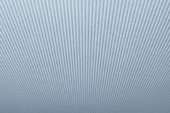 Abstraktes Bild der gestreiften Oberfläche Lizenzfreies Stockfoto