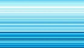 Abstraktes Blau färbt Hintergrund Lizenzfreie Stockfotografie