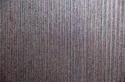 Abstraktes Designverzierungsmuster-Braunweiß Lizenzfreie Stockbilder