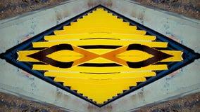 Abstraktes Foto stockfotos